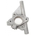 1965-68 CARBURETOR TO MANIFOLD SPACER - 200  1bbl