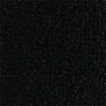 1964-1/2 Coupe 80/20 Carpet (Black)