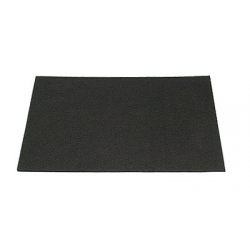 ANTI-CORROSION BATTERY MAT