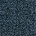 1965-70 Mustang Fastback 80/20 Fold Down Carpet (Dark Blue)