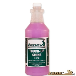 Touch-Up Shine 16 Ounce