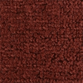 1964-1/2 Convertible 80/20  Carpet (Emberglow)