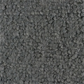 1965-68 Coupe/Fastback 80/20 Kick Panel Carpet (Gunmetal Gray)