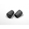 1965-73 Sun Visor Rubber Tips