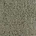 1964-1/2 Coupe 80/20 Carpet (Ivy Gold)