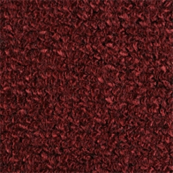 1965-68 Coupe 80/20 Carpet (Maroon)