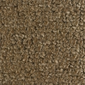 1965-70 Mustang Fastback 80/20 Fold Down Carpet (Medium Saddle)