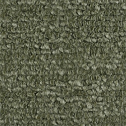 1965-68 Coupe Nylon Carpet (Moss Green)