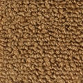 1964-1/2 Coupe Nylon Carpet (Saddle)