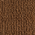 1971-73 Convertible Nylon Carpet (Ginger)