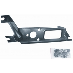 1969-70	Wiper Motor Mounting Bracket