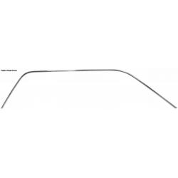 1965-66Drip Rail Molding