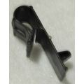1964-73 LOWER HEADLIGHT BUCKET WIRE LOOM CLIP