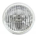 Headlamp Parts