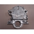1966-1993 TIMING CHAIN COVER  FOR 289/302 & 351W ENGINES