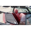 1983-90 Convertible Wind Deflector