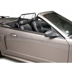 1994-2004 Convertible Wind Deflectors
