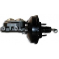 1967-70 Power Brake Unit