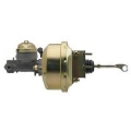 1964-66 Automatic Only Power Brake Unit