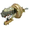 1964-66 Automatic Power Brake Conversion Kit