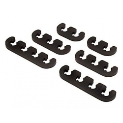 Wire Divider Set (Black)