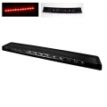 99-04 LED 3RD Brake Light - Black