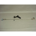 1965-73 A.O.D SHIFT LINKAGE KIT