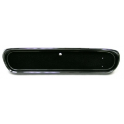1966 GLOVE BOX DOOR, Standard