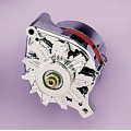 1965-73 REMANUFACTURED ALTERNATOR ($59.95-$163.95)