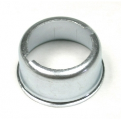 1964-66 IGNITION SWITCH RETAINER