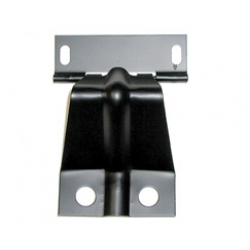 1969-70 FASTBACK TRAP DOOR HINGE, Mustang